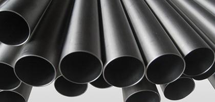 О преимуществах полиэтиленовой канализации