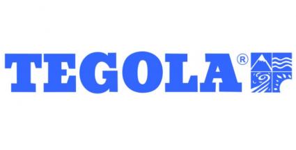 Тегола