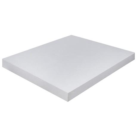 ПСБ-С 5*100*100см (0,05 куб.м), С-15 (1м3-20л) 12л
