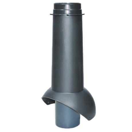 Выход канализации Pipe 110