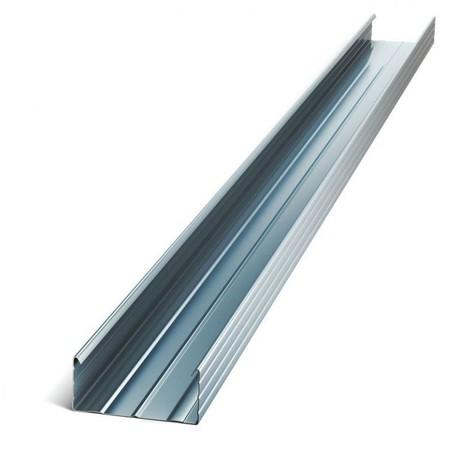 Профиль стоечный потолочный ПП 60/27 3м
