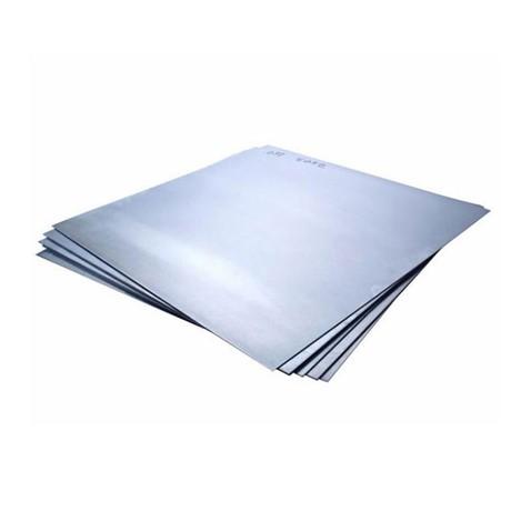 Железо оцинк 1*2 м 0,55 мм