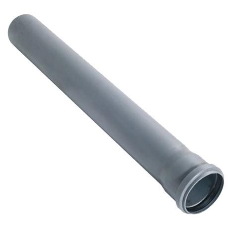 Труба полипропилен DN 50/250