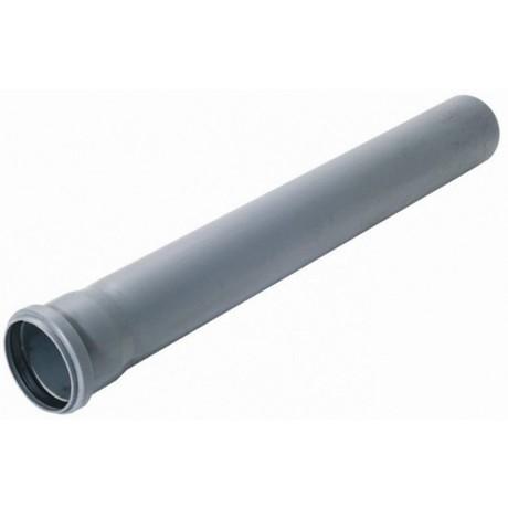 Труба полипропилен DN 100/250