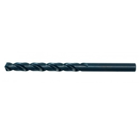 Сверло 3,2 мм по металлу