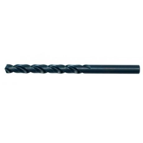 Сверло 4,5 мм по металлу