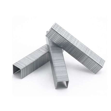 Скобы д/сшивателя 11,3*10мм(1000 шт)