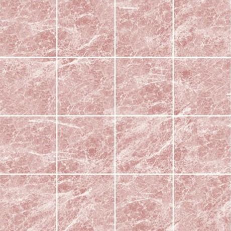 Розовый мрамор
