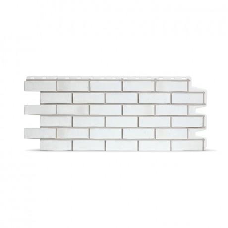 Панель BERG 1130*460 мм серый