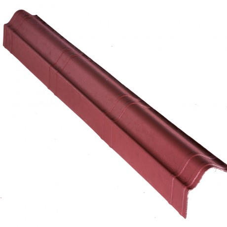 Щипцовый элемент 1,068*203 мм для ондувиллы