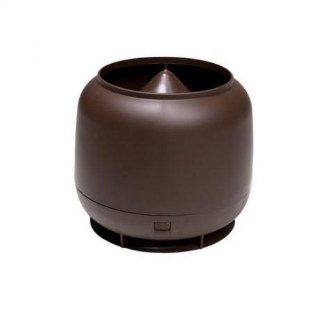 Колпак для вентиляционной трубы д. 160 мм