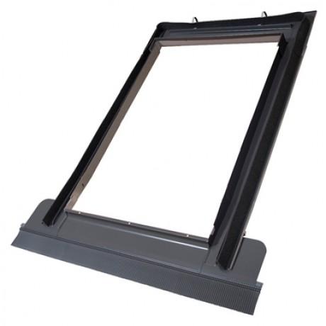 Оклад ESV 78*118 для плоских крыш